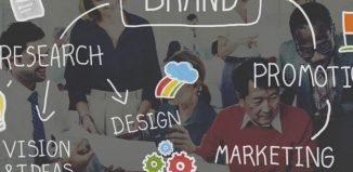 IAMAI Marketing Conclave