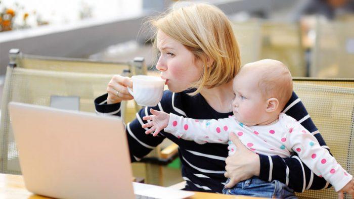 list of mom bloggers