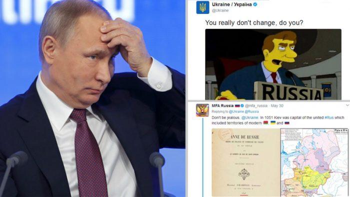 Ukraine Russia Twitter df98ee1f21437
