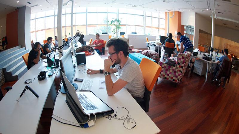 WATConsult strengthens its Bangalore operations - Social Samosa