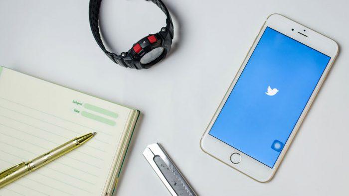 Twitter Content Deals