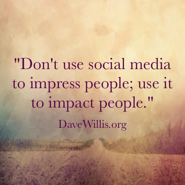 Quotes About Social Media 10 Quotes On Social Media For A Brand New Perspective  Social Samosa