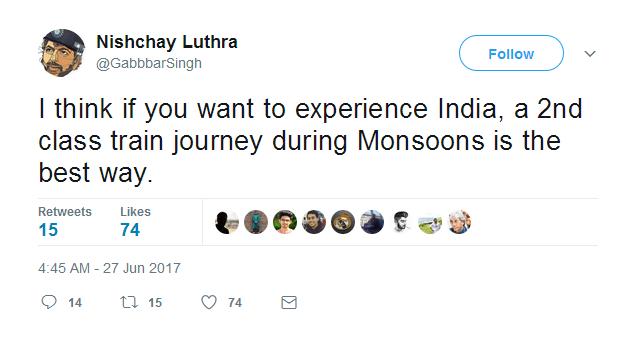 Nishchay Luthra