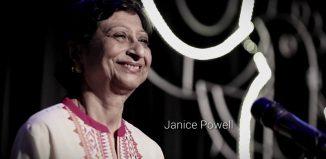 Cannes India digital winners 2017