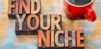 niche social media platforms