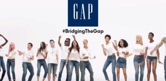 #BridgingTheGap