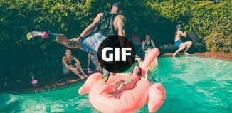 GIF marketing