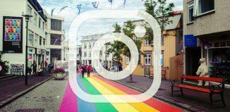 Instagram LGBTQ