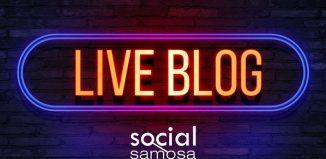 #SMLive Live Blog