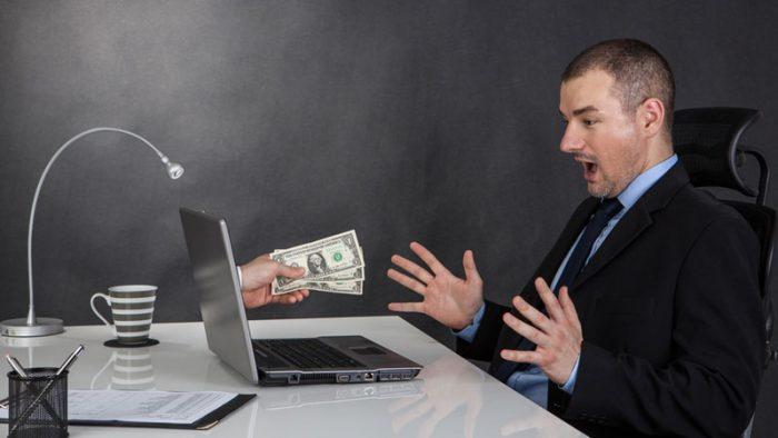 Instant Articles Monetization
