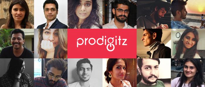 prodigitz-team FI