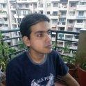 Arpit Sinha