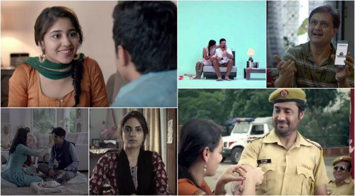Raksha Bandhan Campaigns