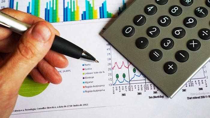 Marketing Budget Mistakes