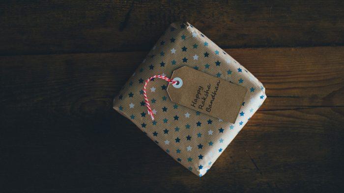 Raksha bandhan gifting ideas
