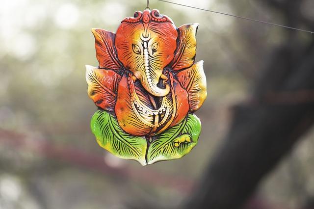 Ganesh Chaturthi Campaigns