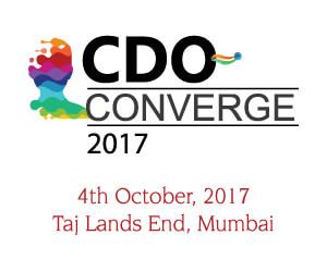CDO-Converge
