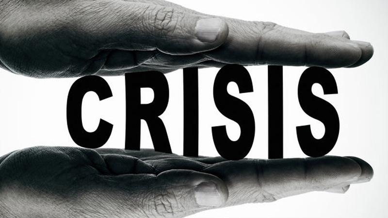 crisis management in the digital era leveraging online influencers