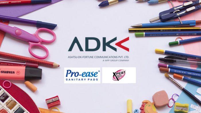 ADK-Fortune