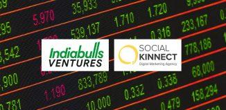 Indiabulls Ventures Limited