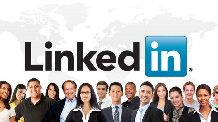 boost engagement on LinkedIn