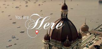 Taj With India