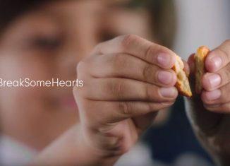 Break Some Hearts