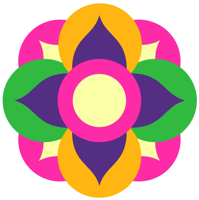 Diwali emoji