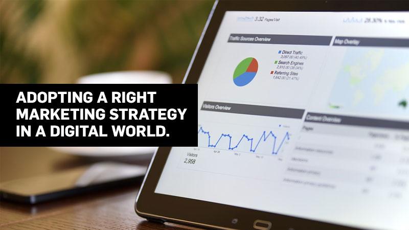 marketing strategy of indusind bank