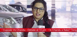 Karva Chauth campaigns