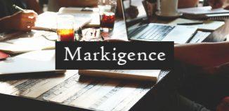 Markigence