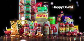 Nilon's