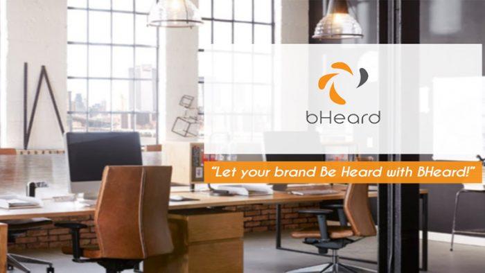 BHeard