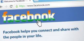 Facebook accelerator programs