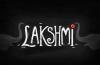 Lakshmi Short Film