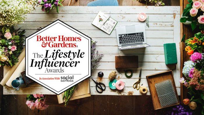 The Lifestyle Influencer Awards (2)