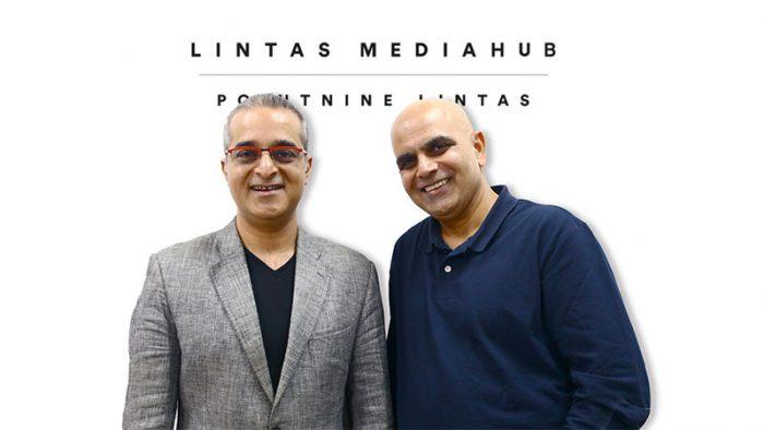 Lintas Mediahub