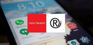 Tata Trust Digital agency
