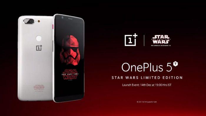 The Last Jedi brand integrations