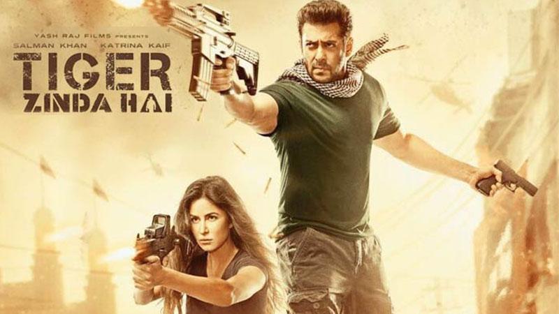 tiger zinda hai movie trailer video download