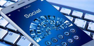 Twitter App Install Ads case studies