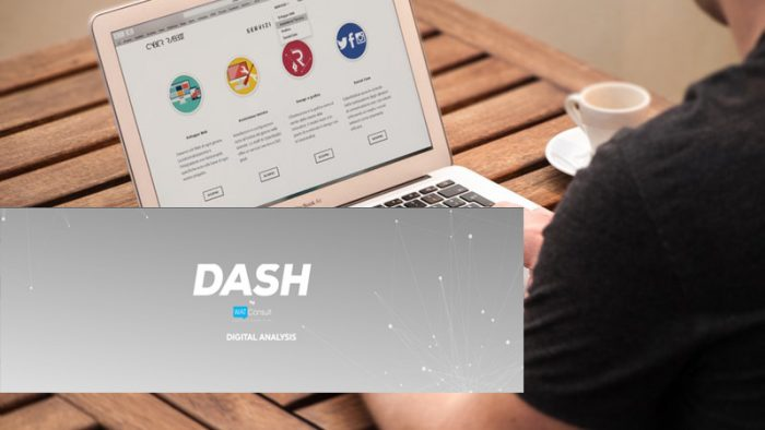 WATConsult DASH