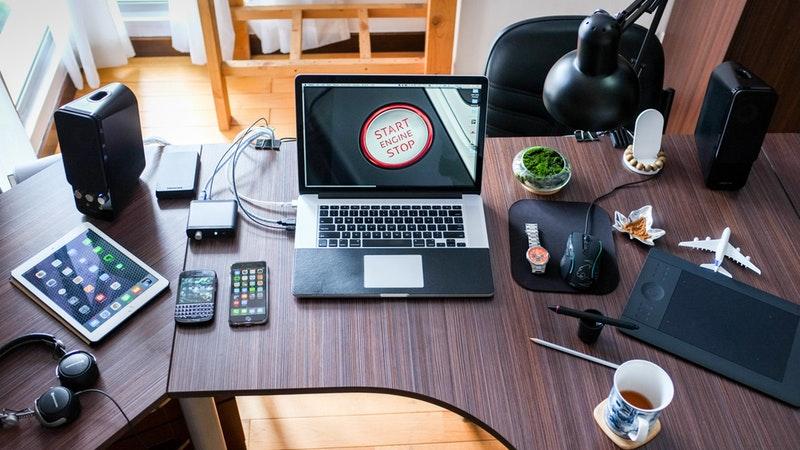 """Résultat de recherche d'images pour """"Optimizing Technology for Your Office"""""""