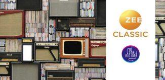Zee Classic digital agency