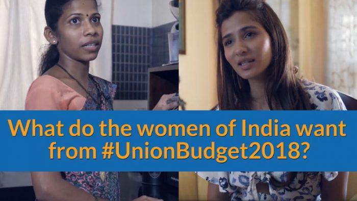 BankBazaar Budget Campaign