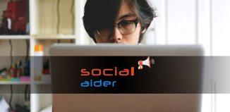 Social Aider