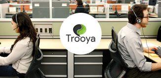 Trooya