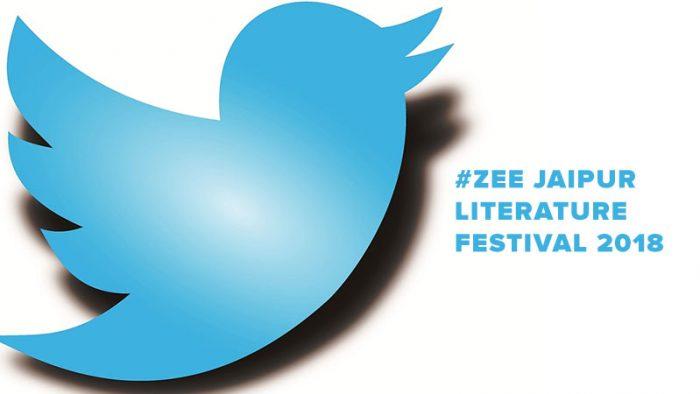ZEE-Jaipur-Literature-Festival
