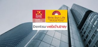Aditya Birla Capital's Digital Mandate
