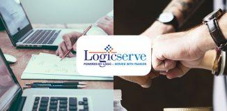 Logicserve Group
